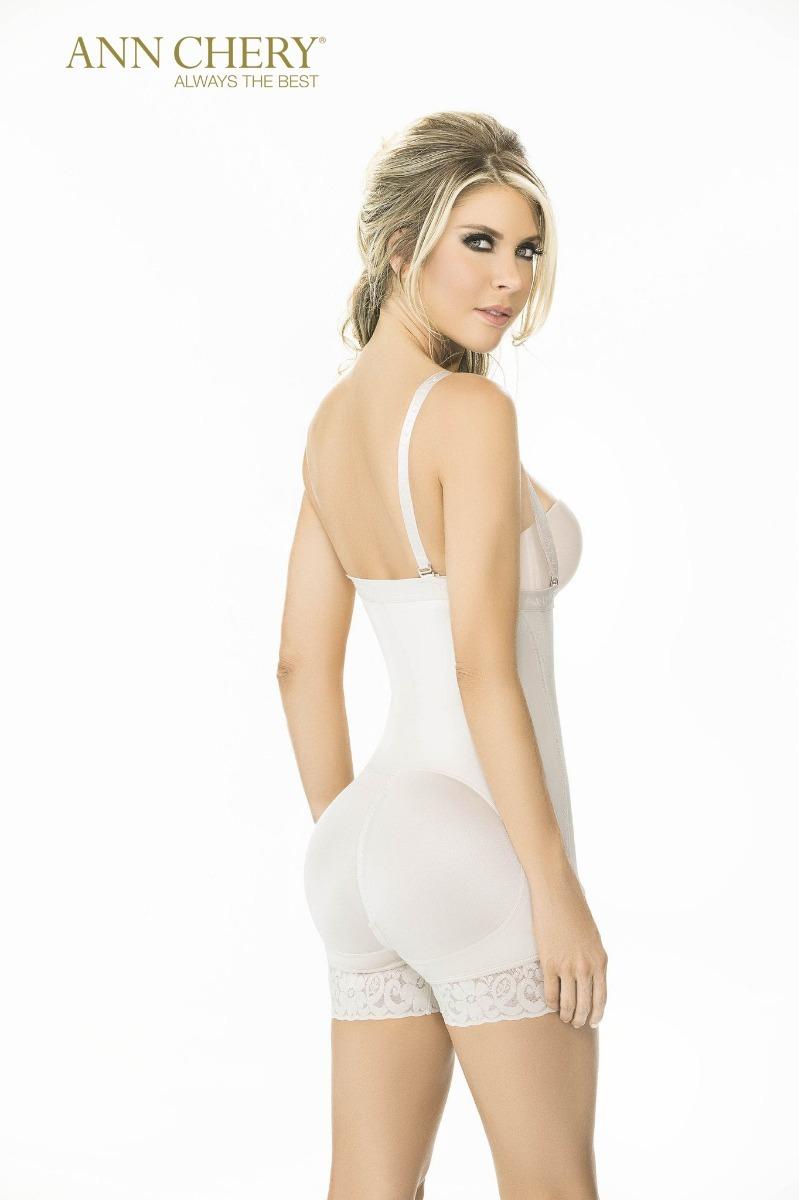 83d504eac fajas colombianas ann chery para vestidos sarah 4013. Cargando zoom.