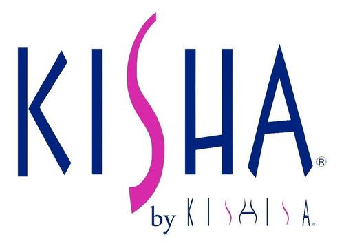 fajas colombianas segunda piel marca kisha  envio gratis!!!