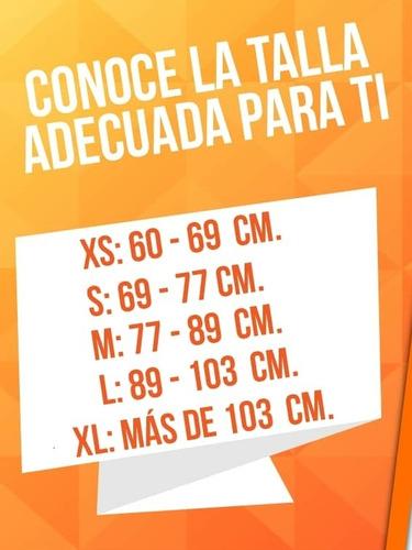 fajas tecnomed 100% original colombiana. itness.mejor oferta