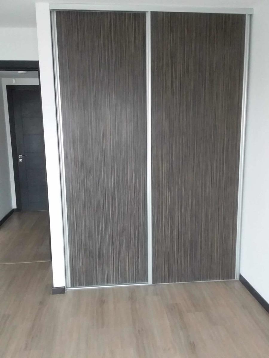 falana propiedades vende apartamento 1 dr +gge pocitos
