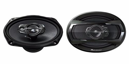 falante pioneer 6x9 par alto