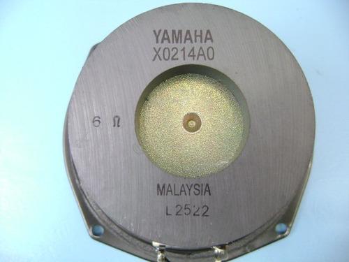 falante teclado yamaha psr s900/ psr3000/ psr2100/ psr2000
