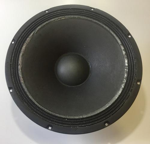 falante woofer hk 15' pol borda seca tecido 4 ondas 8 ohms
