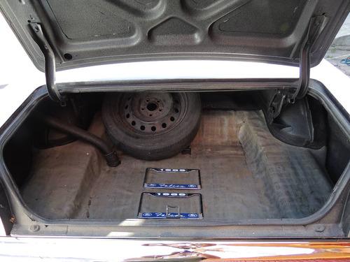 falcon 1969 2 puertas excelentes condiciones