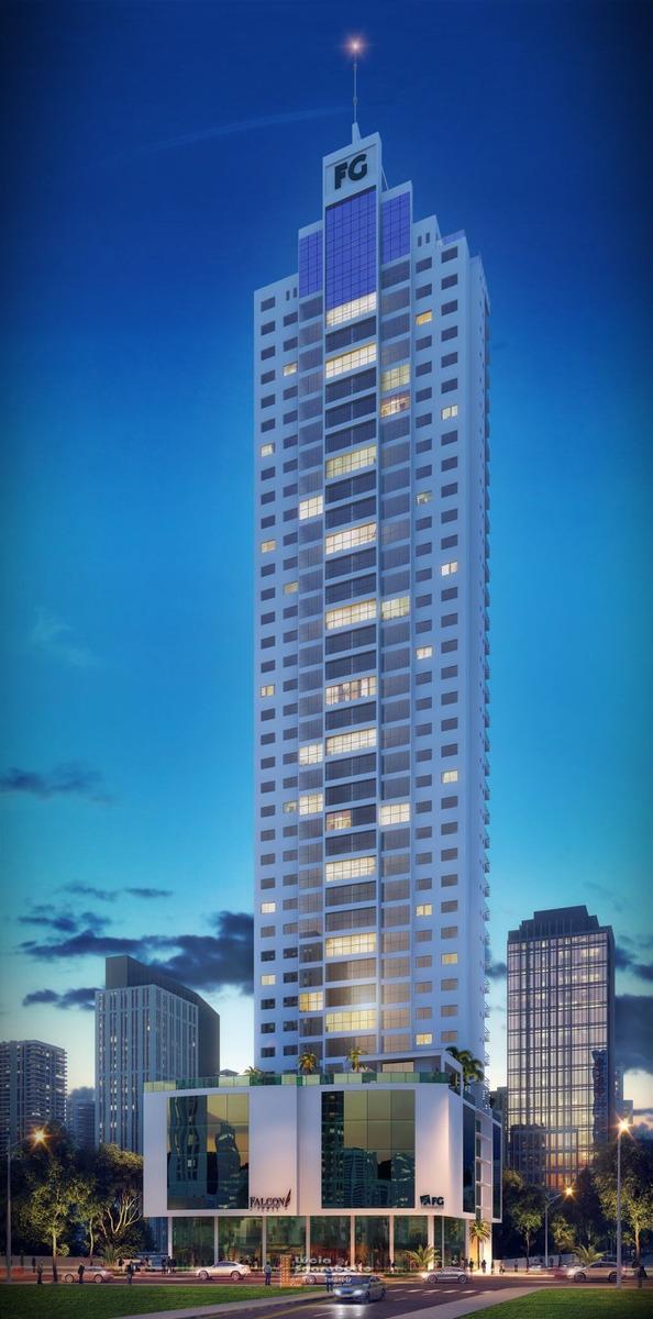 falcon tower - ls05-1