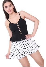33a715ebc Minifaldas Para Jovencita - Ropa, Bolsas y Calzado en Mercado Libre ...