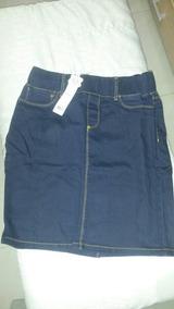 a70aae4eb Faldas Blue Jeans Al Mayor - Ropa, Zapatos y Accesorios en Mercado ...