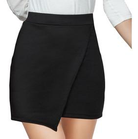 0ed210d5e Faldas Nuevo en Distrito Federal al mejor precio en Mercado Libre México