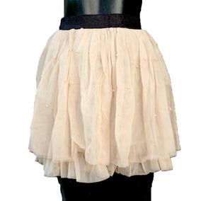 034a6771f Faldas De Tul Cortas - Faldas al mejor precio en Mercado Libre México