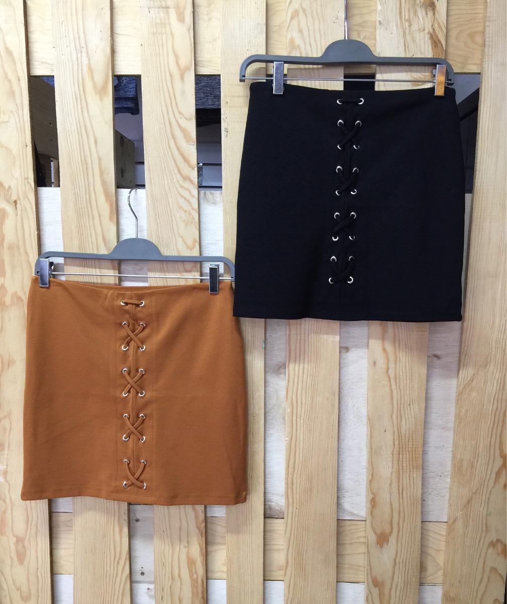 falda corta moderna mayoreo menudeo ropa invierno moderna · falda corta ropa.  Cargando zoom. 417acaaea352