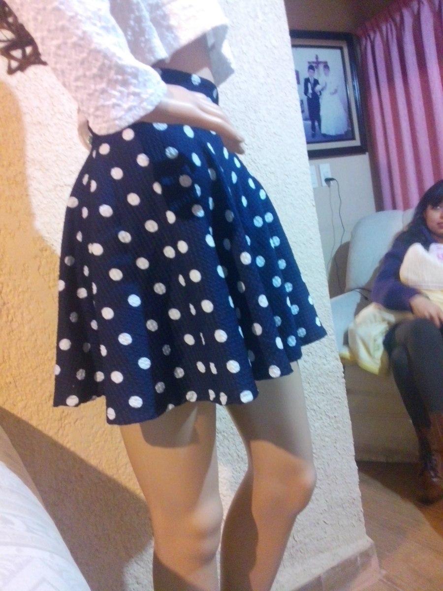 Minifalda Y Tacones Alto - Porno - MarPornocom