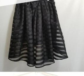 daf23fa5f Faldas Forradas Elegantes Para Se oras - Faldas en Mercado Libre ...