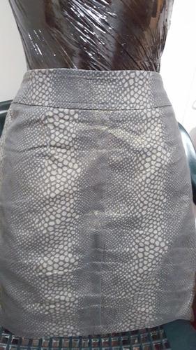 falda dama talla 10 dos posturas dupree