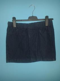 1c81d2ea23 Faldas De Jean - Faldas Mujer en Mercado Libre Venezuela