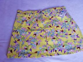 4d21edb36 Arizona Jeans Co Faldas Nuevo Leon - Faldas de Mujer al mejor precio ...