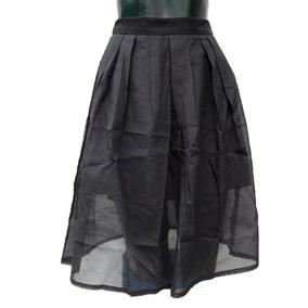 88c823ec8 Faldas De Tul - Faldas de Mujer al mejor precio en Mercado Libre México