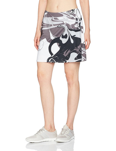falda deportes happy girl skirt + envio gratis