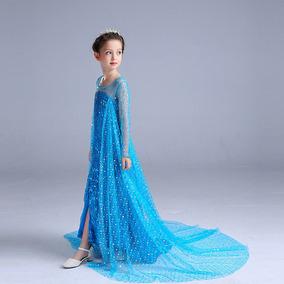 Vestidos Para Niñas De Reinas De La Primavera Niñas Faldas