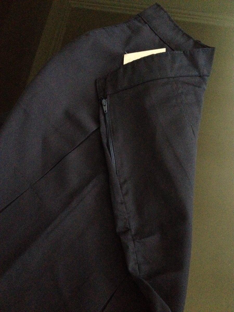 399ceae6d2af8 falda escolar azul marca oferta. Cargando zoom.