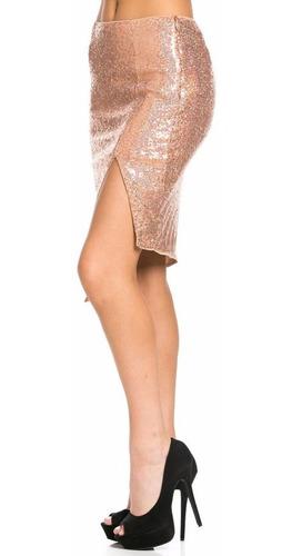 falda falda falda