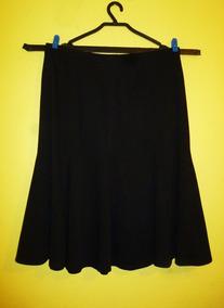 4c97cb95e Faldas Corte Tulipan - Ropa, Bolsas y Calzado en Mercado Libre México