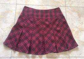 7626798e33 Faldas De Moda 2016 Juvenil - Faldas en Mercado Libre Venezuela