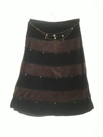 78ad4c7b99 Faldas Hindu - Faldas Largas de Mujer en Mercado Libre Chile