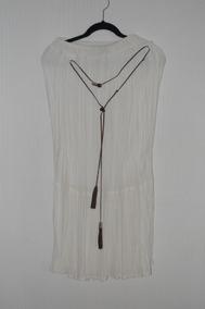 db2960bb27f9 Maxi Faldas Largas Pegadas - Faldas Blanco al mejor precio en ...