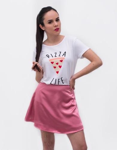 falda mini mujer minifalda