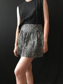 b94716a39 Falda Mng Casual Sportswear Tableada