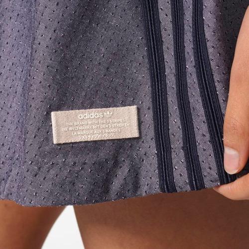 falda originals nmd mujer adidas full bk2252