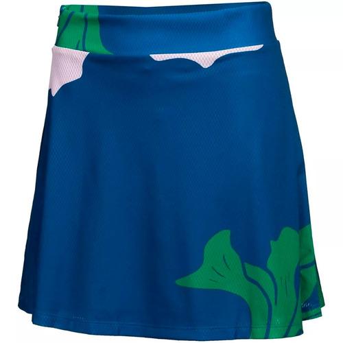 falda originals skirt mujer adidas az6320