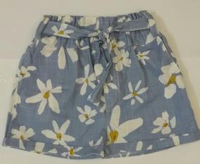 996bdc78c Faldas Para Folklore - Pantalones, Jeans y Joggings Tiro alto en ...