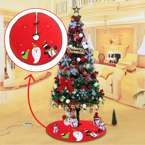 Muecos Para Arbol De Navidad. Excellent Affordable Muecos Arbol ...