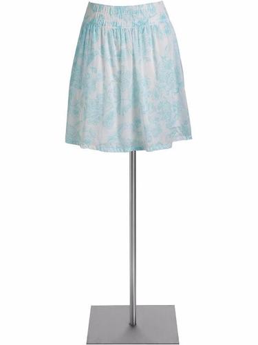 falda para dama old navy nueva con etiquetas vbf