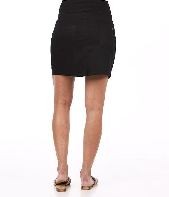 c9083ede9 Falda Para Embarazadas - Diseño Urbano (tienda Oficial) -   1.550