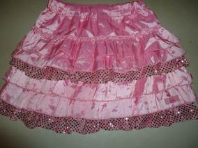 1197eacb3 Barbie Segunda Mano - Faldas al mejor precio en Mercado Libre México