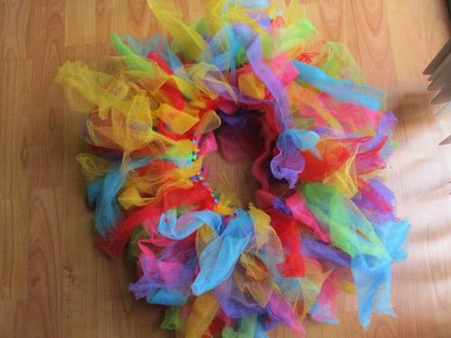 falda para niña mamá tutú pomposo bailarina disfraz baile