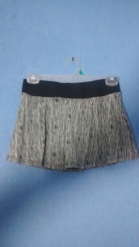 falda para pole dance varios colores nueva oferta!!
