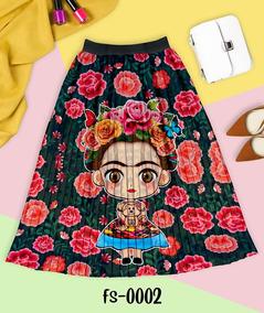 857460d4a Faldas Largas Baratas - Faldas Larga Plisada de Mujer en Jalisco en ...