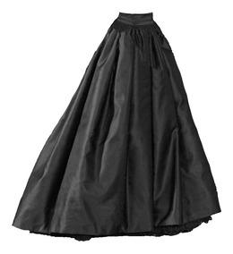 b617af602 Faldas Con Tablones Japonesas - Ropa y Accesorios en Mercado Libre ...