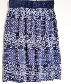 611042335 Faldas Para Cristianas - Polleras de Mujer en Mercado Libre Argentina