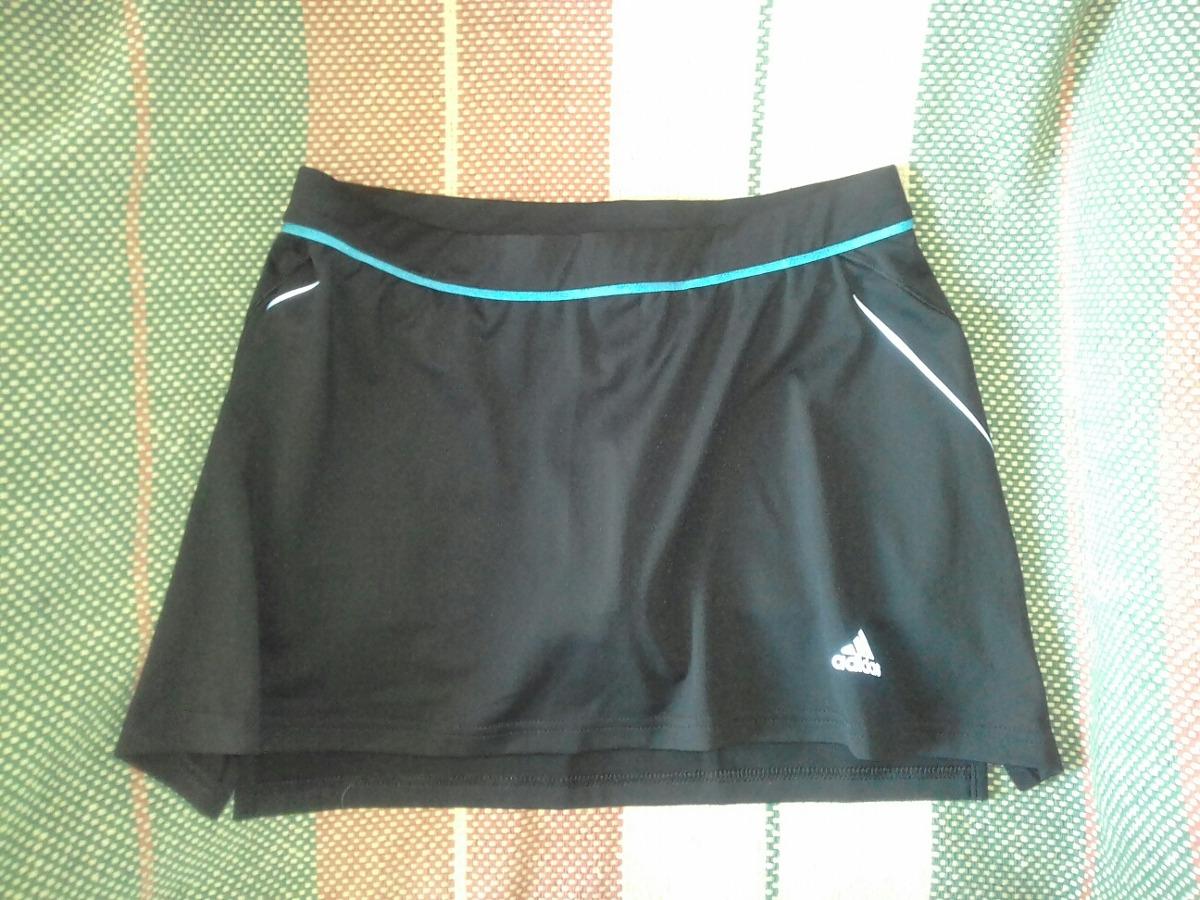 M S En Running Falda Mercado 00 300 Libre Adidas Talla Bs 8qI8UaRx