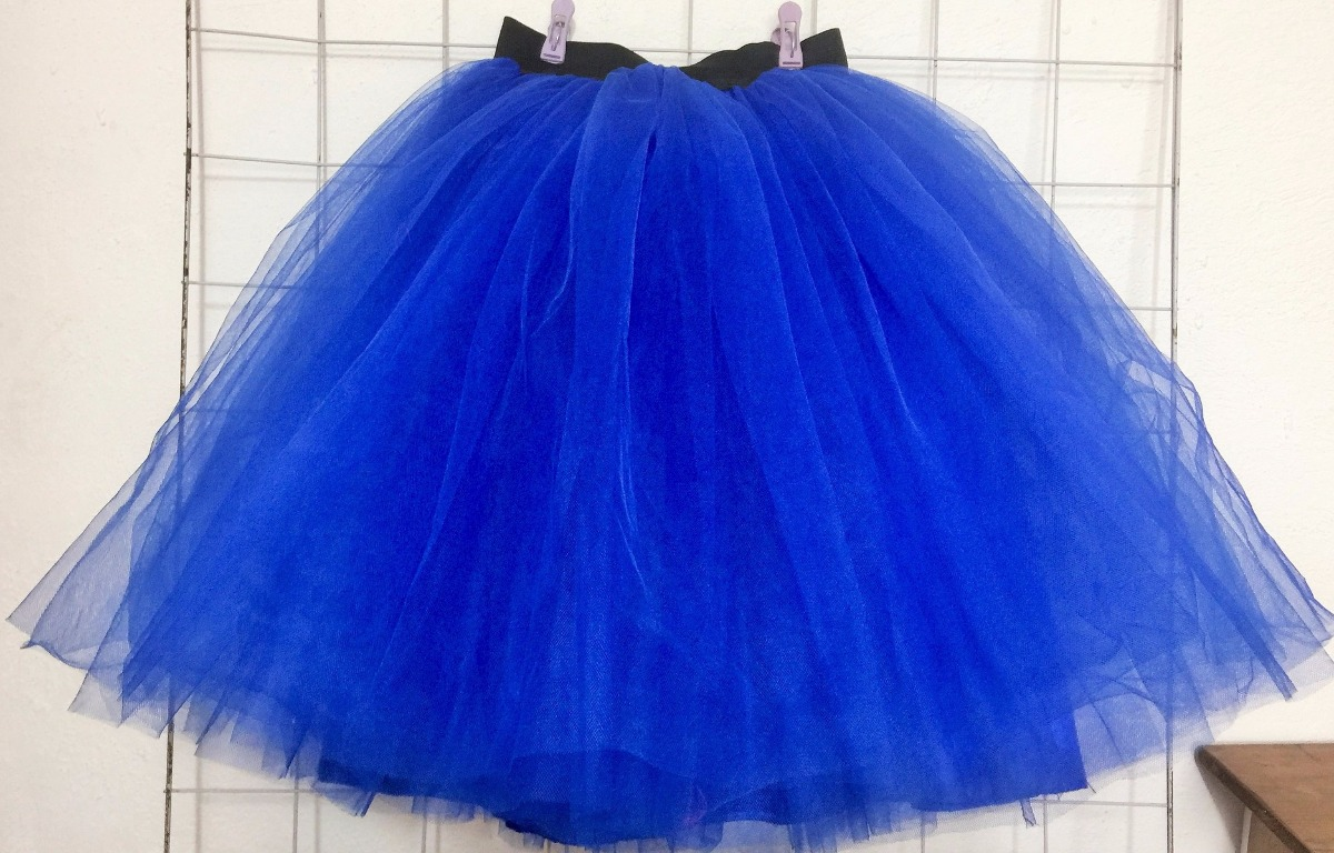aa4eb91752 falda-tul-corta-lolita-japonesa-vintage-tutu-sexy -ampon-rey-D NQ NP 828051-MLM25996633917 092017-F.jpg
