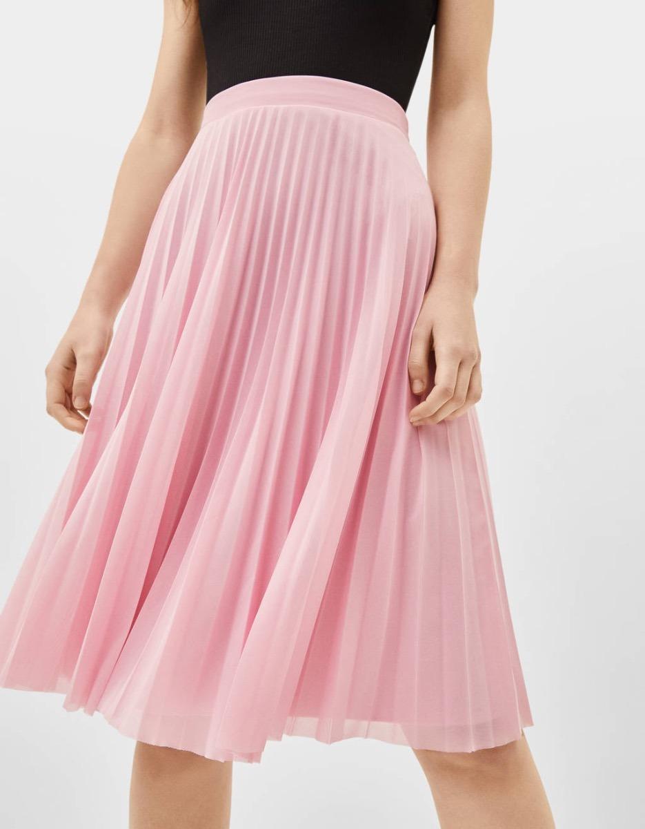 9b31c5f35d falda tul rosa negra menta kawaii vintage moda japonesa. Cargando zoom.