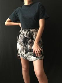 ee702f3d03 Falda Rosa - Faldas de Mujer al mejor precio en Mercado Libre México