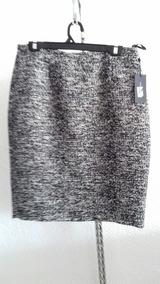 5c6c377e4 Falda Tommy Hilfiger Mujer - Faldas Negro al mejor precio en Mercado ...