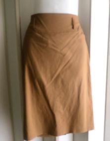 e908e8561a Faldas Rectas Tres Cuartos De Vestir - Vestidos de Mujer en Mercado ...