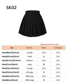 aad90d823 Faldas De Cintura Alta Para Niñas Mini Trajes Escolares Cort