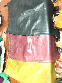 d720d85a2 Faldas Tubo Ajustada Importadas - Ropa y Accesorios Negro en Mercado ...